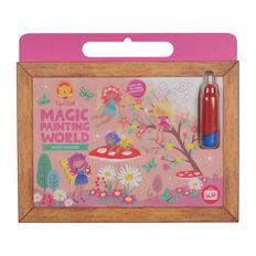 Magic Painting Kit