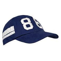 No. 86 Cap