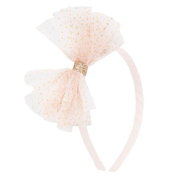 Party Tulle Headband