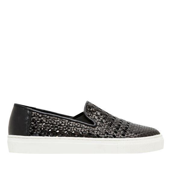 Geri Slip On Sneaker