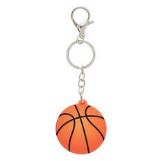 Sports Key Chain