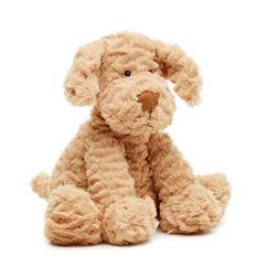Fuddle Wuddles Puppy