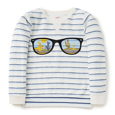 Sunglasses Sweater