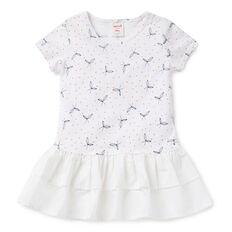 Cherry Splice Dress