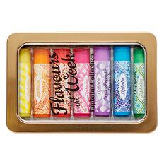 Lip Balm Pack