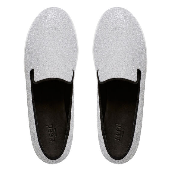 Isla Flatform Sneaker