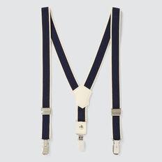 Classic Braces