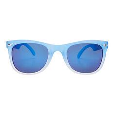Blue Ombre Sunnies