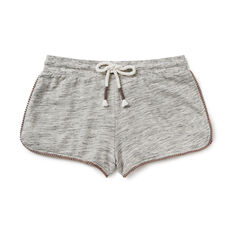 Soft Runner Short