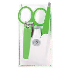 Beauty Essential Kit