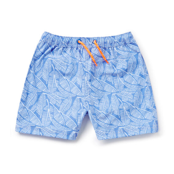 Leaves Boardies