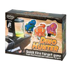 Dino Hunter