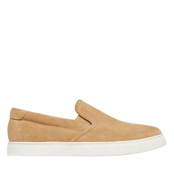 Kylie Sneaker