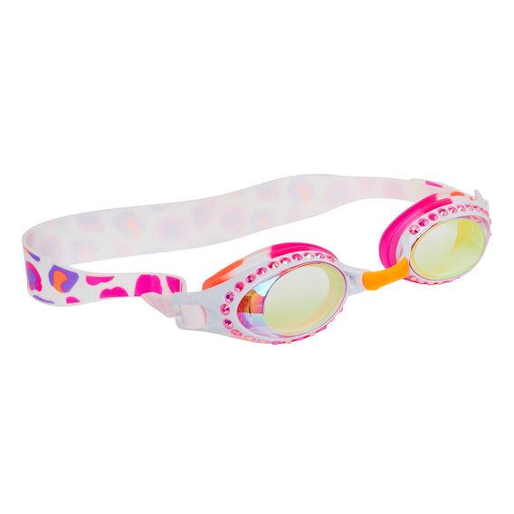 Diamante Goggles