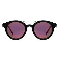 Top Bar Sunglasses