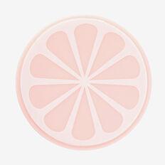 Fruity Lip Balm Pods
