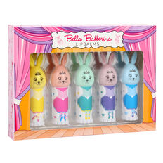 Rabbit Lip Balm Pack