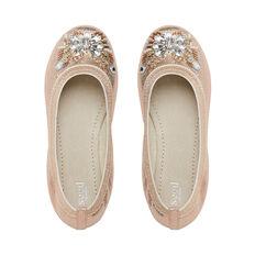 Jewel Butterfly Ballet