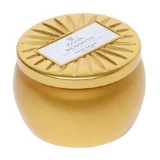 Small Voluspa Candle