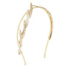 Throne Headband