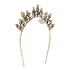 Jewelled Crown