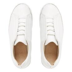 Kimmy Sneaker