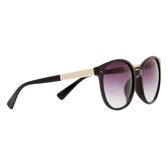 Emma Cats Eye Sunglasses