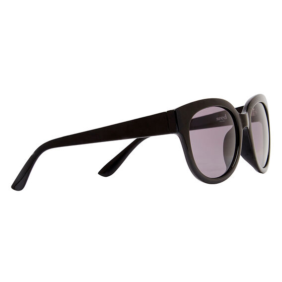 Gail Sunglasses