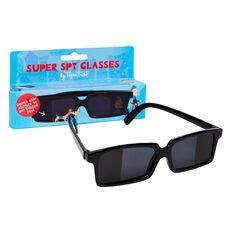 Super Spy Glasses