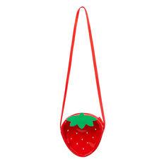 Strawberry Bag