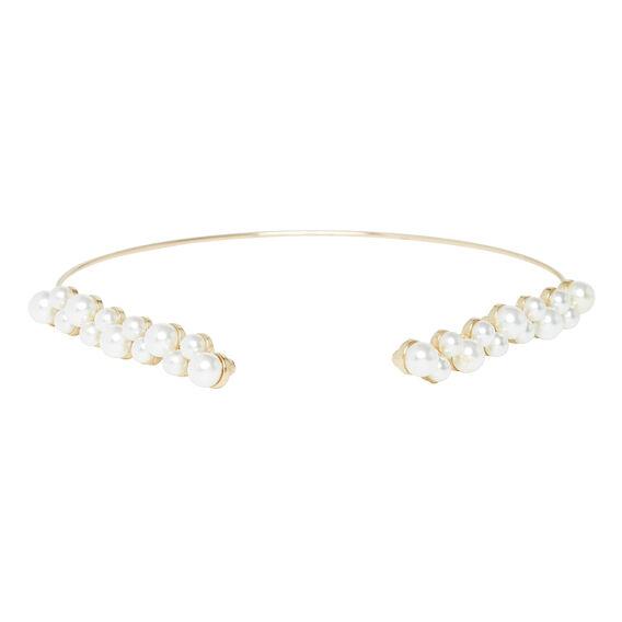 Pearl Headpiece
