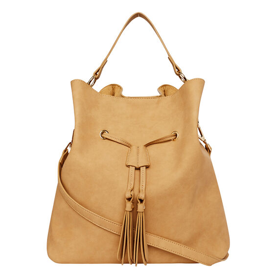 Kirsty Tote