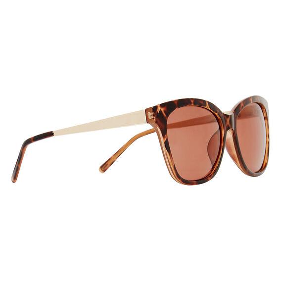 Melanie Sunglasses