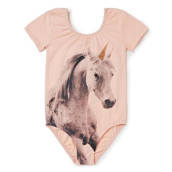 Digi Unicorn Bodysuit