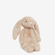 Jellycats Small Bashful Bunny