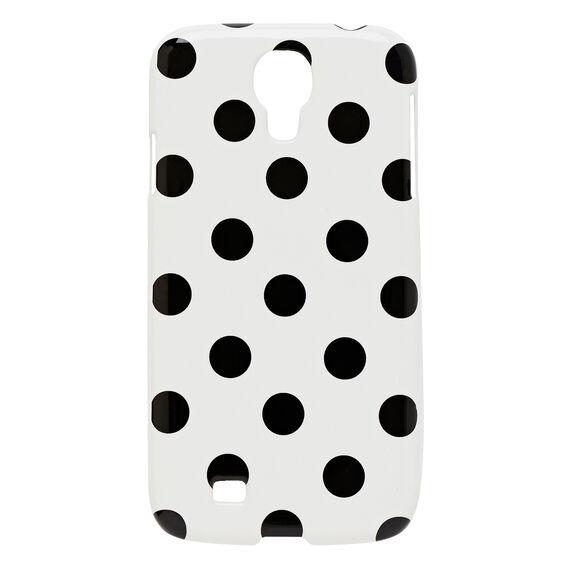 Printed Phone Case - S4