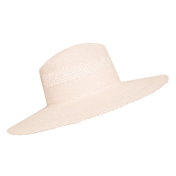 Fashion Wide Brim Hat