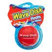 Wave Disk