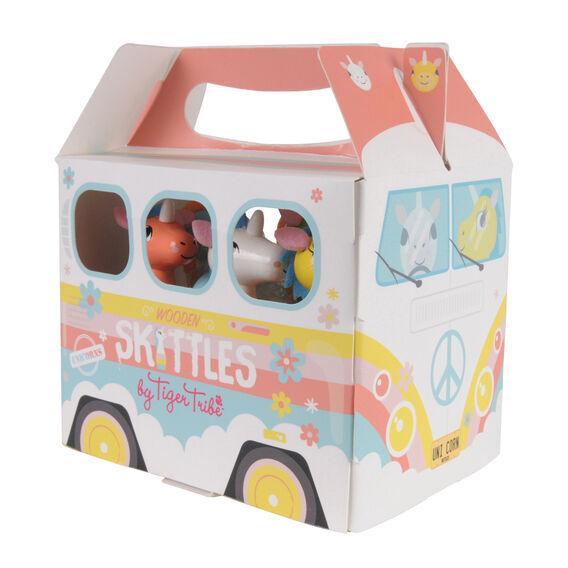 Unicorn Skittles