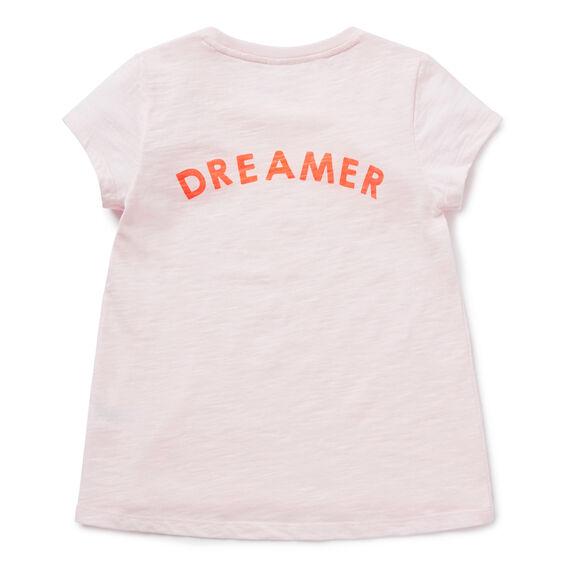 Day Dreamer Tee