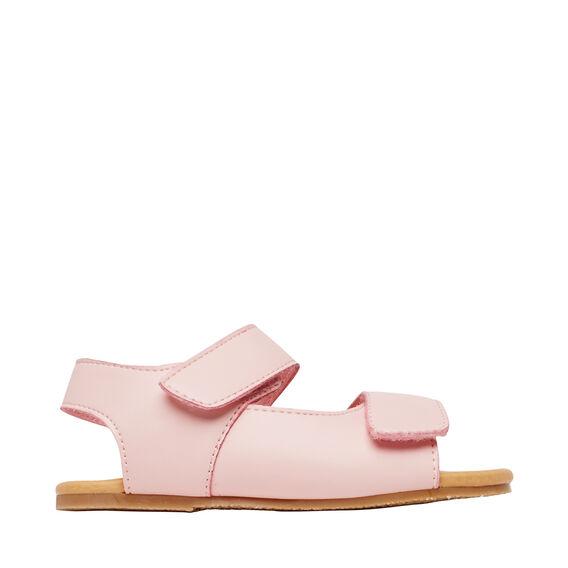 Toddler Strap Sandal