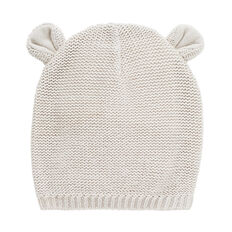 Novelty Ear Beanie