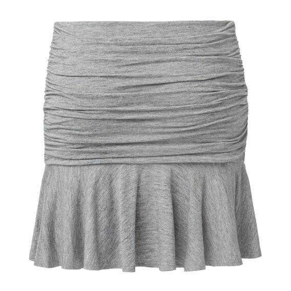 Flip Marle Skirt