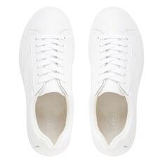 Kendall Sneaker