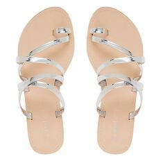 Tahiti Strappy Sandal