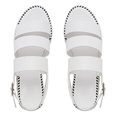 Jax Cleated Sandal
