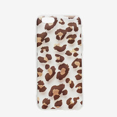OCELOT PHONE CASE 6