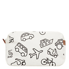 Kids Zip Case