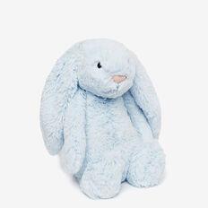 Jellycats Bashful Bunny