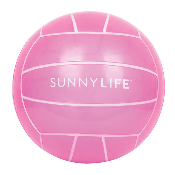 Inflatable Volley Ball